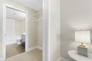 Photo 16: 308 298 E 11TH AVENUE in Vancouver: Mount Pleasant VE Condo for sale (Vancouver East)  : MLS®# R2371703