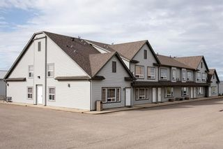 Photo 3: 9812 113 Street in Fairview: A-0107 Hotel/Motel for sale : MLS®# A1084303