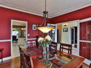 Photo 4: 1001 Windsor Dr in QUALICUM BEACH: PQ Qualicum Beach House for sale (Parksville/Qualicum)  : MLS®# 761787