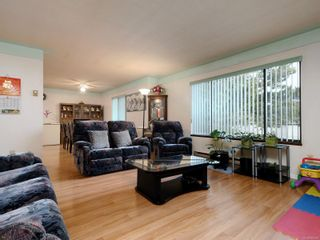 Photo 4: 263 Battleford Ave in : SW Tillicum House for sale (Saanich West)  : MLS®# 866886