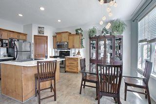Photo 14: 63 Covemeadow Close NE in Calgary: Coventry Hills Semi Detached for sale : MLS®# A1136580