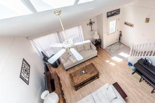 "Photo 24: 20 45175 WELLS Road in Chilliwack: Sardis West Vedder Rd Townhouse for sale in ""Wellsbrooke"" (Sardis)  : MLS®# R2610253"