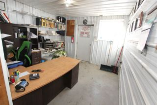 Photo 7: 51019 RGE RD 11: Rural Parkland County Industrial for sale : MLS®# E4262004