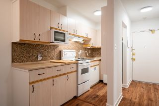 """Photo 11: 208 711 E 6TH Avenue in Vancouver: Mount Pleasant VE Condo for sale in """"The Picasso"""" (Vancouver East)  : MLS®# R2622645"""