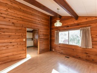 Photo 15: 1975 DOGWOOD DRIVE in COURTENAY: CV Courtenay City House for sale (Comox Valley)  : MLS®# 806549