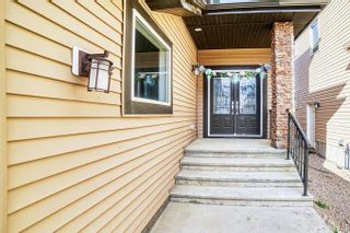 Photo 4: 3916 claxton Loop SW in Edmonton: Zone 55 House for sale : MLS®# E4245367