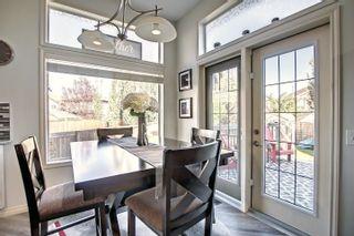 Photo 10: 106 NAPOLEON Crescent: St. Albert House for sale : MLS®# E4262401