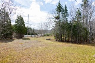 Photo 29: 2 Nousha Court in Hammonds Plains: 21-Kingswood, Haliburton Hills, Hammonds Pl. Residential for sale (Halifax-Dartmouth)  : MLS®# 202108464