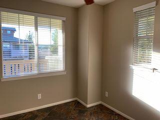 Photo 10: OUT OF AREA Condo for sale : 3 bedrooms : 41676 Ridgewalk St. #Unit 2 in Murrieta