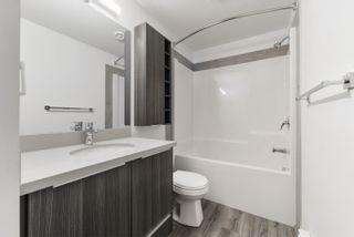 Photo 30: 10306 10308 154 Street in Edmonton: Zone 21 House Duplex for sale : MLS®# E4261939