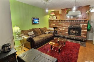 Photo 13: 313 26th Street West in Prince Albert: West Hill PA Residential for sale : MLS®# SK856132