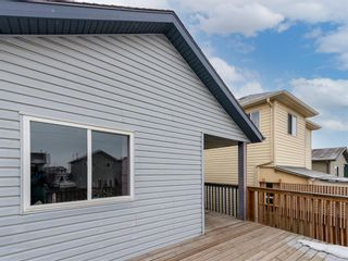 Photo 27: 49 Covebrook Close NE in Calgary: Coventry Hills Detached for sale : MLS®# A1067151