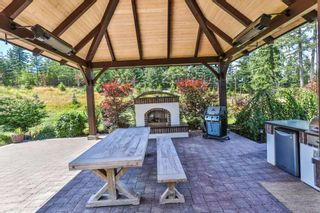 """Photo 18: 20885 0 Avenue in Langley: Campbell Valley House for sale in """"Campbell Valley"""" : MLS®# R2242565"""