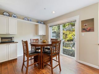 Photo 6: 3389 Mariposa Dr in : Na Departure Bay Row/Townhouse for sale (Nanaimo)  : MLS®# 878862