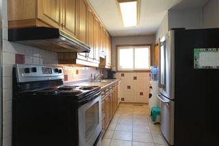 Photo 10: 15 Meadowbrook Road in Winnipeg: Southdale Residential for sale (2H)  : MLS®# 202107336