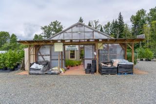 Photo 15: 3125 Piercy Ave in : CV Courtenay City Land for sale (Comox Valley)  : MLS®# 866873