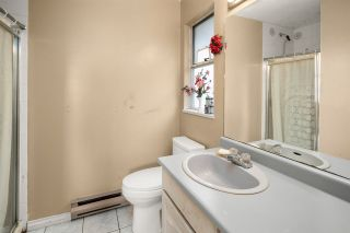 Photo 16: 11940 84A Avenue in Delta: Annieville House for sale (N. Delta)  : MLS®# R2569046