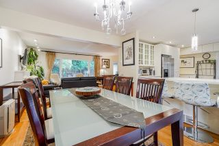 Photo 5: 5951 DUNBAR Street in Vancouver: Southlands House for sale (Vancouver West)  : MLS®# R2611328