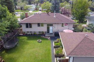 Photo 3: 9719 142 Street in Edmonton: Zone 10 House for sale : MLS®# E4238430