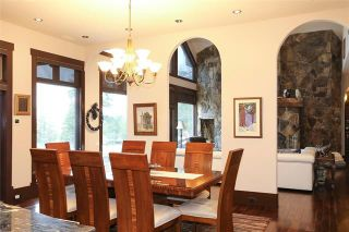 Photo 8: 4436 McCoubrey Road, in Lake Country: House for sale : MLS®# 10235973