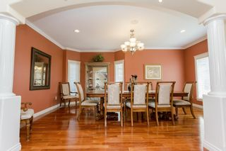 Photo 5: 8 King Street: Leduc House for sale : MLS®# E4256190