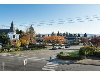 """Photo 16: 302 15367 BUENA VISTA Avenue: White Rock Condo for sale in """"The Palms"""" (South Surrey White Rock)  : MLS®# R2014282"""