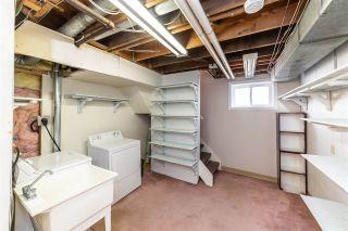 Photo 17: 13408 124 Street in Edmonton: Zone 01 House for sale : MLS®# E4237012