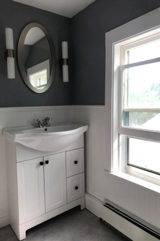 Photo 27: 51 HIGHWAY 201 in Lequille: 400-Annapolis County Residential for sale (Annapolis Valley)  : MLS®# 202119547