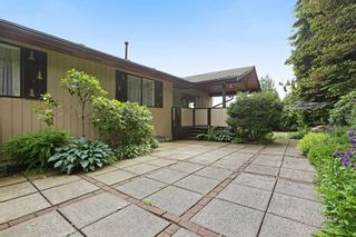 Photo 18: 4739 TOURNEY Road in North Vancouver: Lynn Valley House for sale : MLS®# R2219844