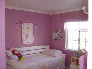 Photo 11: ENCINITAS House for sale : 4 bedrooms : 1627 Orange Blossom Way