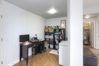 Photo 17: 508 1160 Bernard Avenue in Kelowna: Kelowna North House for sale (Central Okanagan)  : MLS®# 10152907