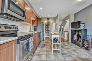 Photo 7: 198 16177 83 Avenue in Surrey: Fleetwood Tynehead Townhouse for sale : MLS®# R2534756