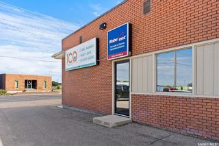 Photo 28: 3005 Saskatchewan Drive in Regina: Cathedral RG Commercial for sale : MLS®# SK841739