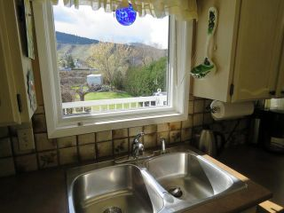 Photo 20: 2677 THOMPSON DRIVE in : Valleyview House for sale (Kamloops)  : MLS®# 127618