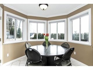 Photo 8: 30855 SANDPIPER Drive in Abbotsford: Abbotsford West House for sale : MLS®# F1403798