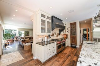 Photo 27: 2201 Sea Lion Way in : CV Comox Peninsula House for sale (Comox Valley)  : MLS®# 882274