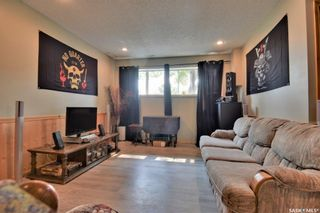Photo 24: 150 Willoughby Crescent in Saskatoon: Wildwood Residential for sale : MLS®# SK863866
