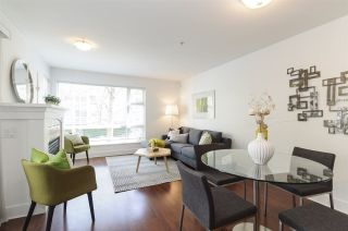 FEATURED LISTING: 210 - 1868 5TH Avenue West Vancouver