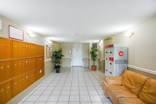 Photo 26: 202 509 CARNARVON Street in New Westminster: Downtown NW Condo for sale : MLS®# R2583081