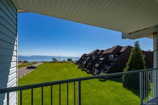Photo 20: 303 2730 S Island Hwy in : CR Willow Point Condo for sale (Campbell River)  : MLS®# 877067