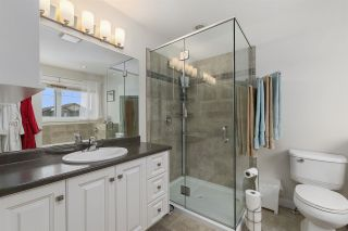 Photo 13: 4901 58 Avenue: Cold Lake House for sale : MLS®# E4232856