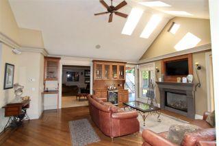 Photo 4: 5085 1 Avenue in Delta: Pebble Hill House for sale (Tsawwassen)  : MLS®# R2577224