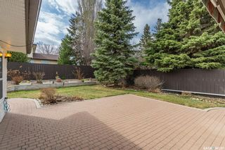 Photo 30: 239 Whiteswan Drive in Saskatoon: Lawson Heights Residential for sale : MLS®# SK852555