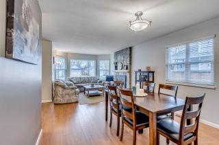 Photo 5: 11960 238B STREET in Maple Ridge: Cottonwood MR House for sale : MLS®# R2023536