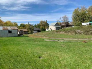 Photo 5: 420 Sixth Street in Kenora: Vacant Land for sale : MLS®# TB212860