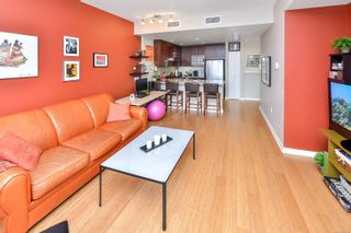 Photo 5: 207 373 Tyee Rd in : VW Victoria West Condo for sale (Victoria West)  : MLS®# 864349