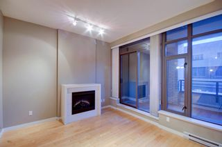"""Photo 45: 303 39 SIXTH Street in New Westminster: Downtown NW Condo for sale in """"Quantum By Bosa"""" : MLS®# V1135585"""