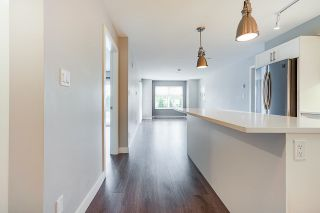 """Photo 4: 171 27358 32 Avenue in Langley: Aldergrove Langley Condo for sale in """"The Grand at Willowcreek"""" : MLS®# R2614112"""