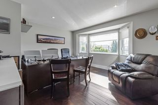 "Photo 28: 7825 WOODHURST Drive in Burnaby: Forest Hills BN House for sale in ""FOREST HILLS"" (Burnaby North)  : MLS®# R2559120"