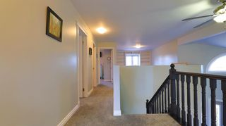 Photo 42: 63 Edenstone View NW in Calgary: Edgemont Detached for sale : MLS®# A1123659